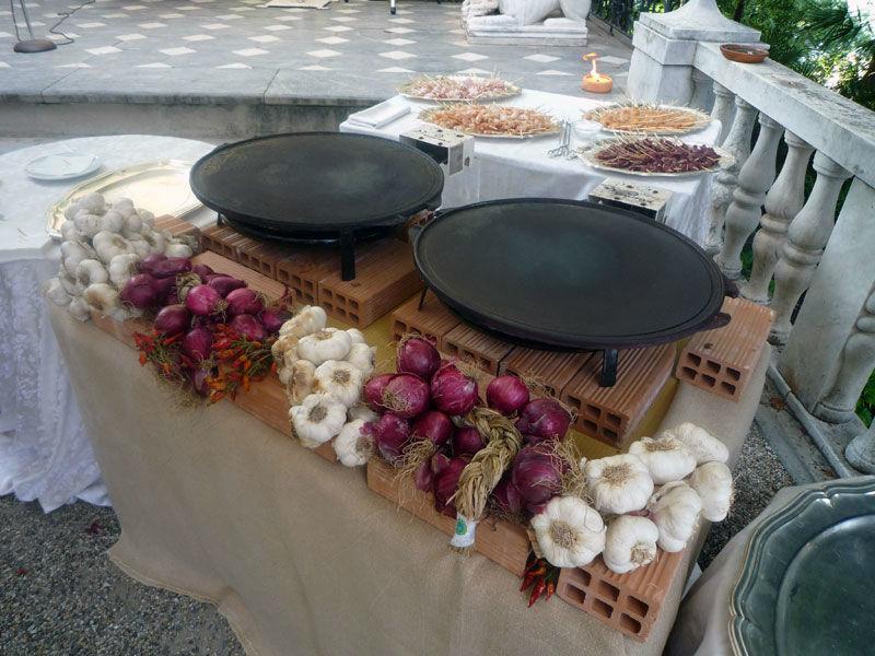 Beispiel: Kreative Ideen für Ihren Hochzeitstag, Foto: BeBride.