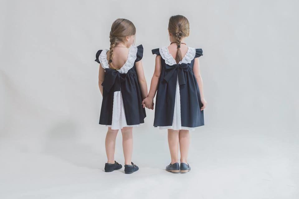 Pimpolho - Um mundo para gente pequena