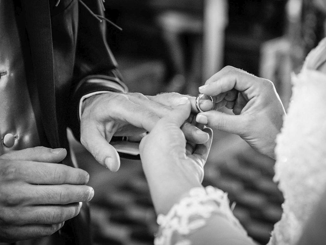 fotografo di matrimonio parma piacenza cremona