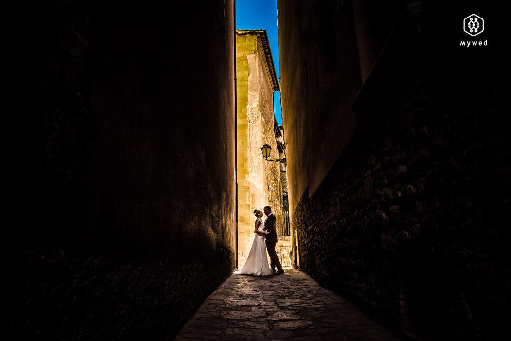 Mywed etidor ´s choice - Wedding Photographers Community