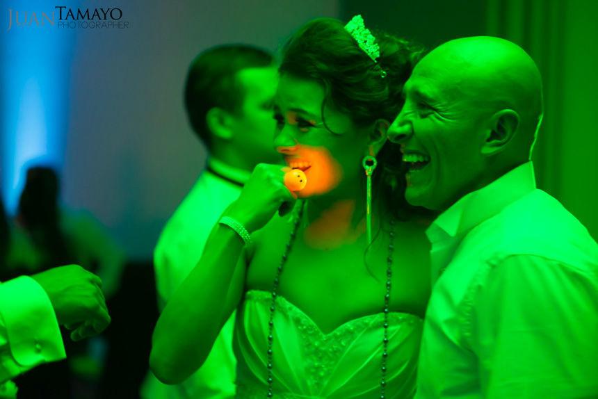 fotos bodas fotografia de bodas fotos matrimonios bodas fotos Juan Tamayo fotografo fotografo de bodas