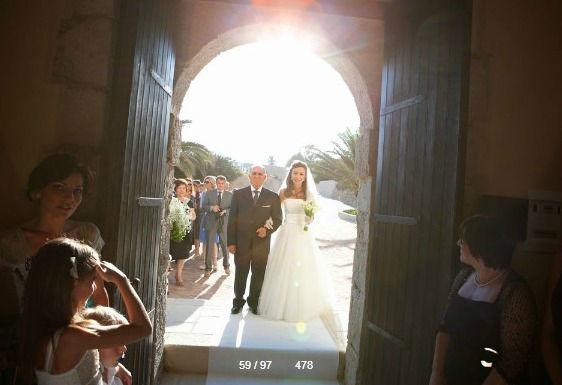 Fotografo Matrimonio Caltanissetta | Fotografo Matrimonio Sicilia | Gela