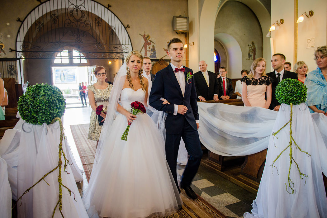Ślub podkarpacie with-you.pl