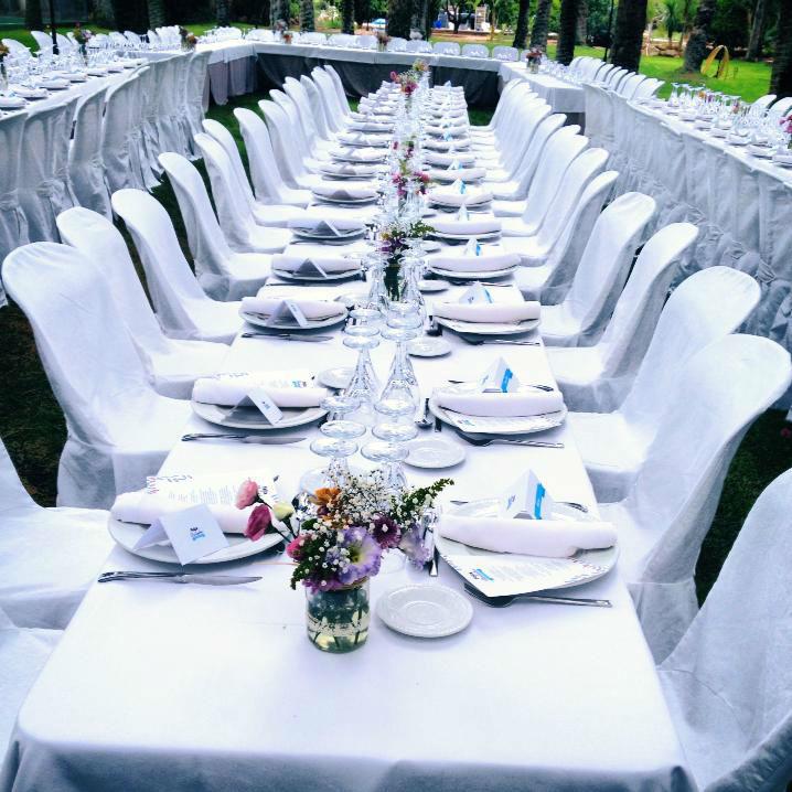 Bardana Catering