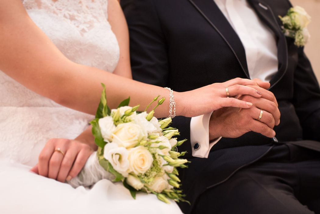 Les Mariages de Mademoiselle L
