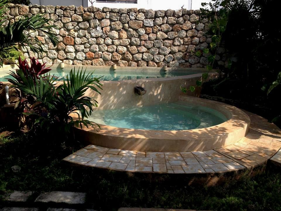 Hotel Casa Tía Micha