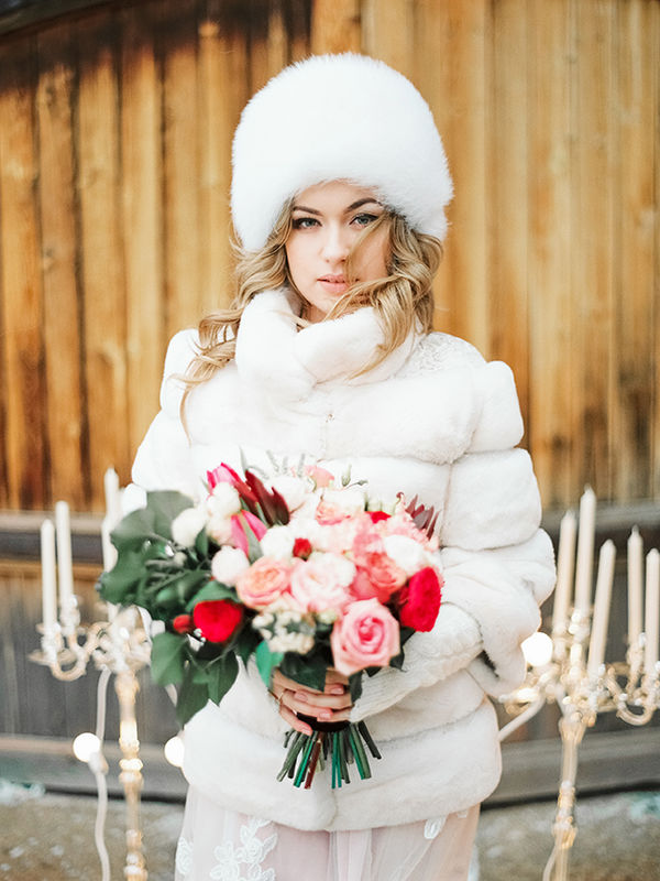 Свадебный фотограф Ольга Плакитина