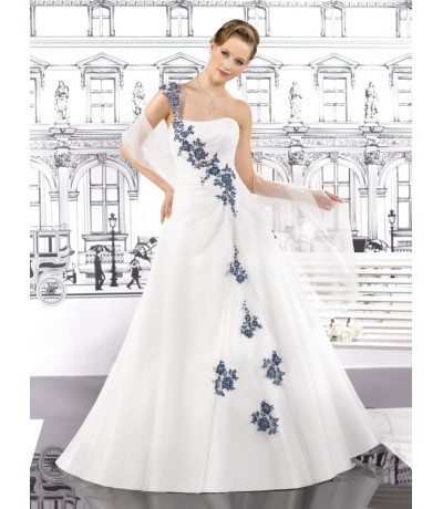Miss Paris 2015