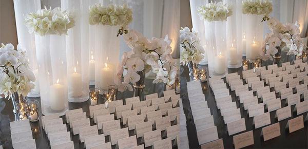 Siting romántico, cálido y elegante. http://lafloreria.net