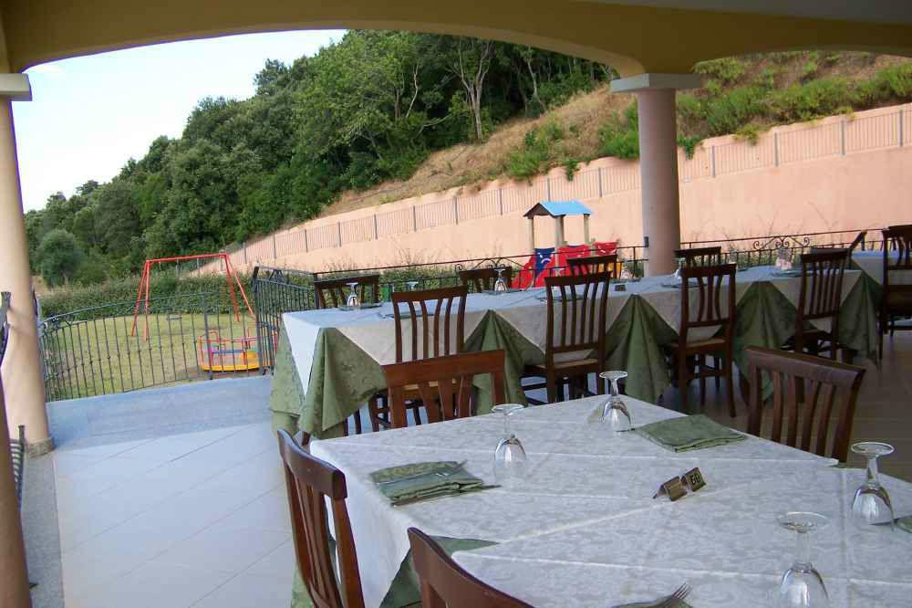 Hotel Solia
