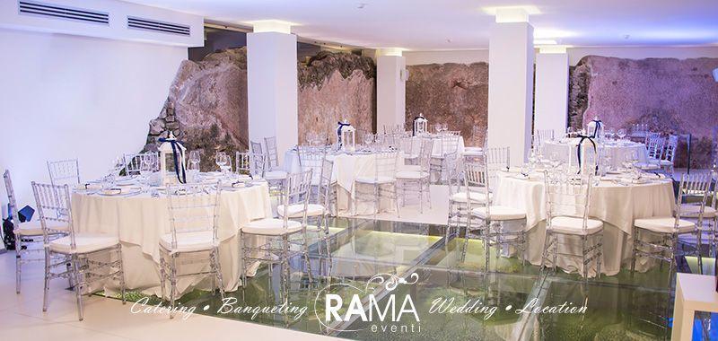 RAMA Eventi