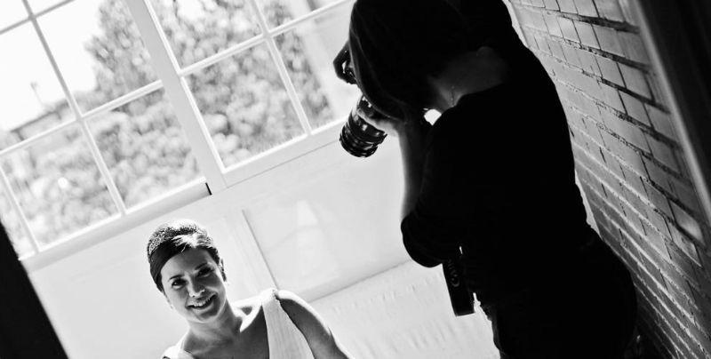 AiS fotógrafos