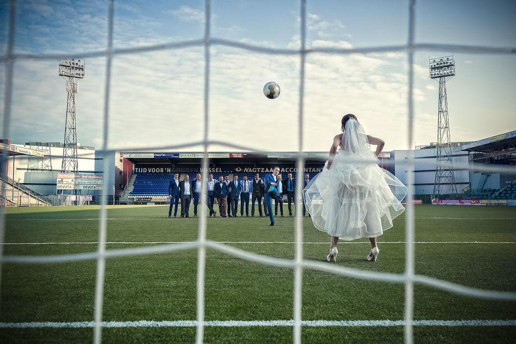 Manola van Leeuwe, Fotografie+