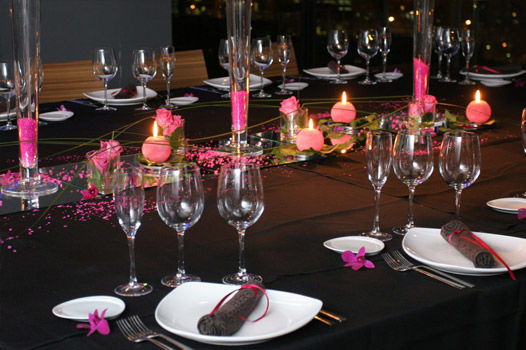 Miramar Restaurant Garden Club