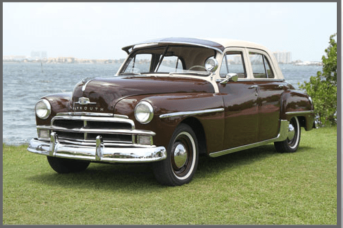 Alquiler de automóviles - Foto Autoevento