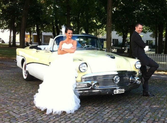 Beispiel: Organisation und Planung Ihrer Hochzeit, Foto: Weddingpoint.
