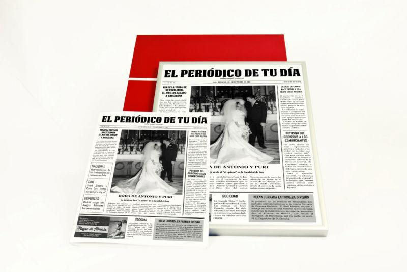 El Periódico de Tu Día