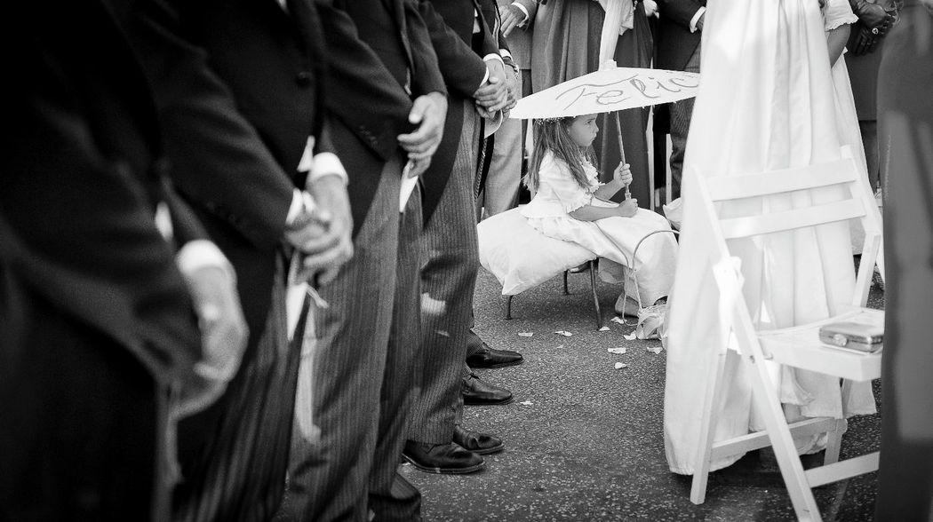 Boda en Tenerife Sur Hotel Abama Wedding in Tenerife Hotel Abama