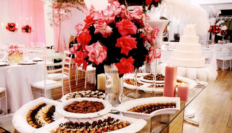 Restaurante Glória. Foto: Áurea Estúdio