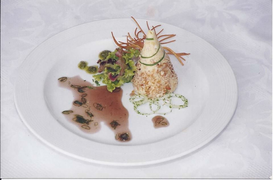 Moment´z Catering