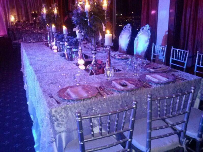Hotel para eventos - Foto Hotel San Luis Lindavista