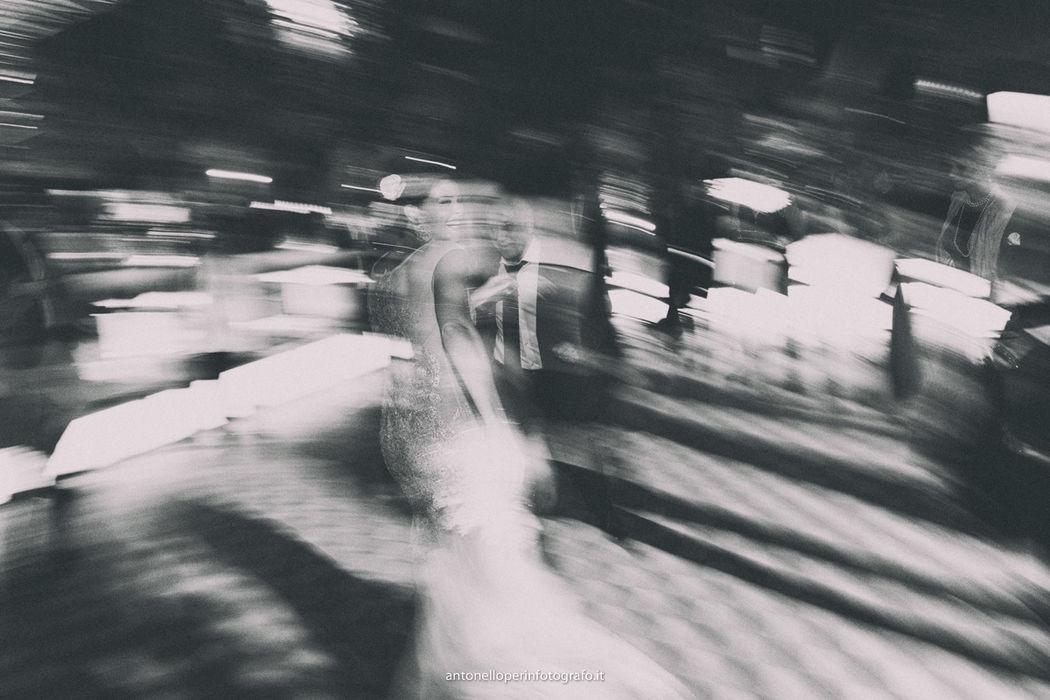 fotografo brescia