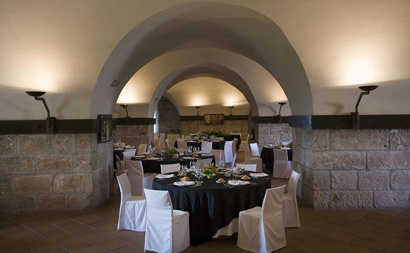 Gutizi Catering