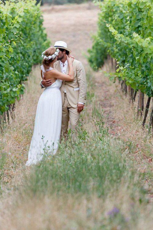 Свадьба в Португалии с Dreams to Remember