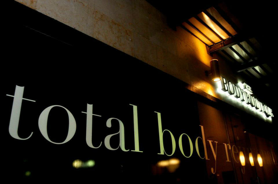 Tratamientos faciales y corporales en Monterrey - Foto The Body Boutique