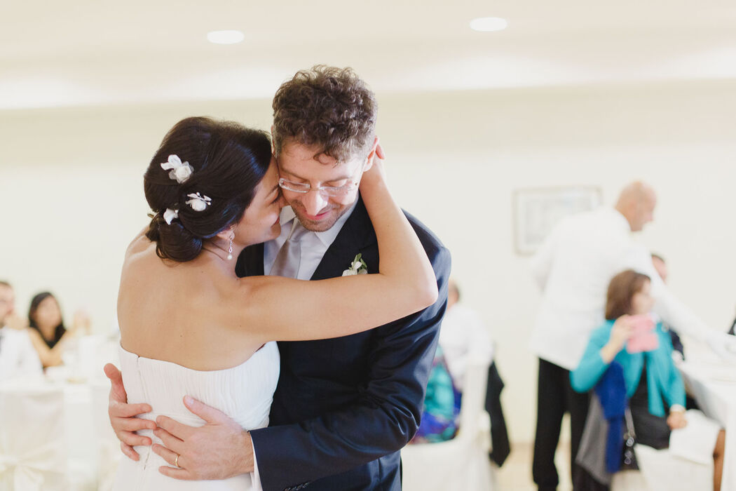 italian wedding dancefloor couple angela.photo angela matrimonio nozze italia sposi balli