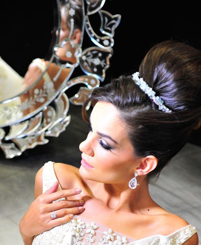 Rosana Chinche