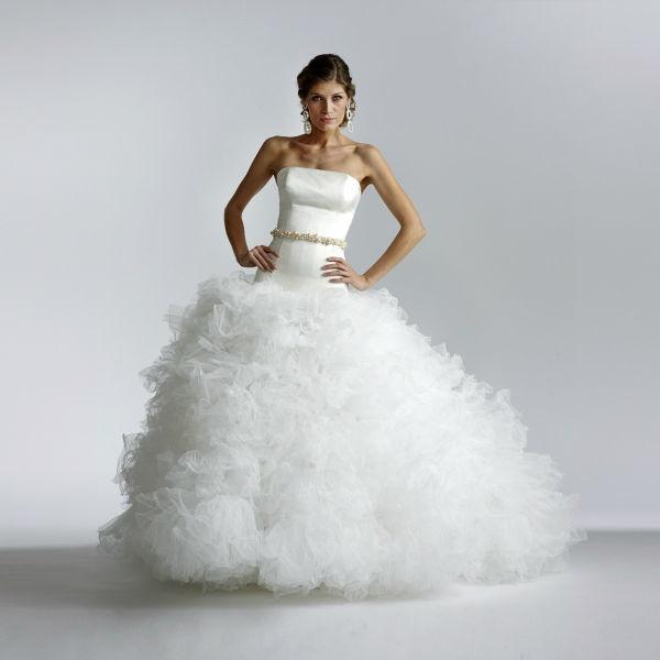 Gudnitz Couture