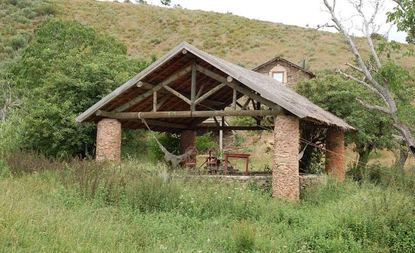 Quinta D'Alagoa