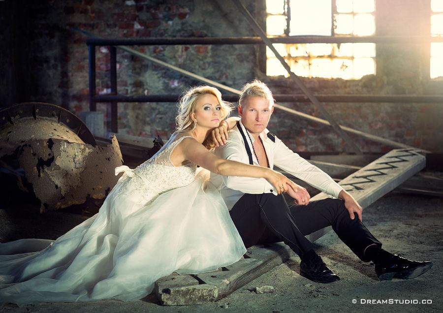 Fotograf Bydgoszcz Dream Studio | Fotografia Ślubna Bydgoszcz Dream Studio  Dream Studio | Fotografia ślubna Bydgoszcz | fotograf Bydgoszcz | Photojournalistic Wedding Photography | Wedding Photography Repoglamour | WPJA | Bydgoszcz | Warszawa | Poznań | Toruń | Gdańsk