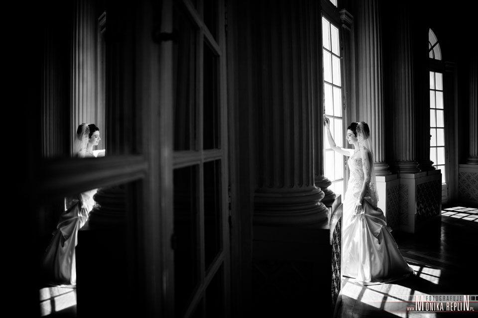 Ślub i sesja w Niemczech