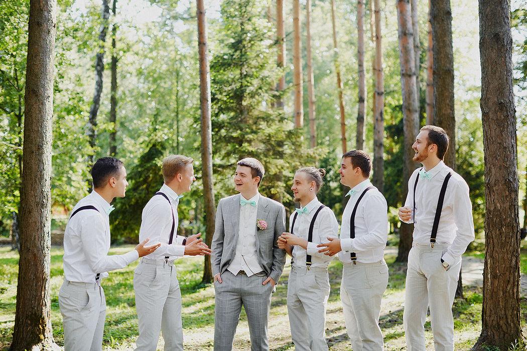 http://tatianakot.ru