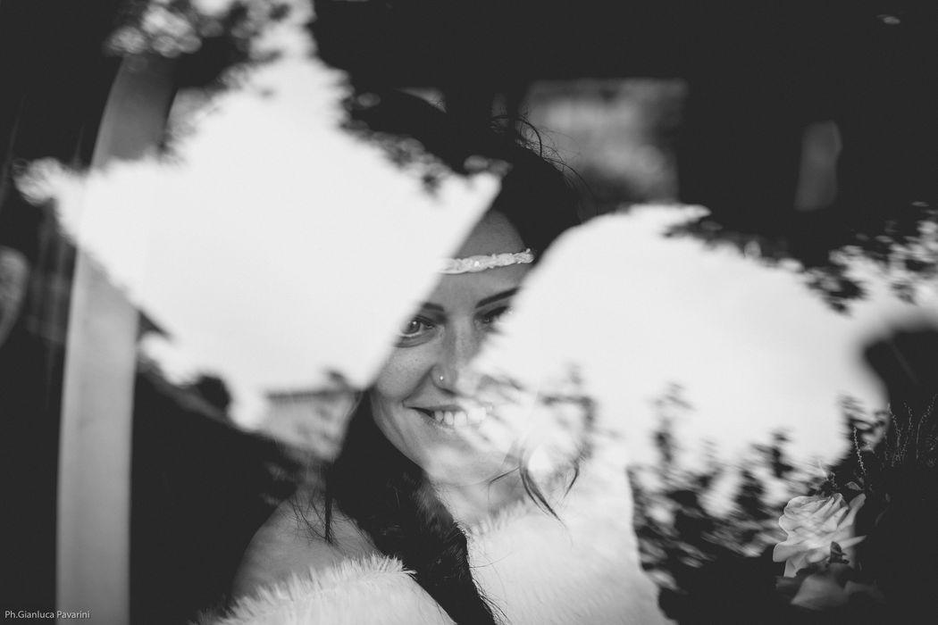 Gianluca Pavarini Fotografia - matrimonio in Franciacorta