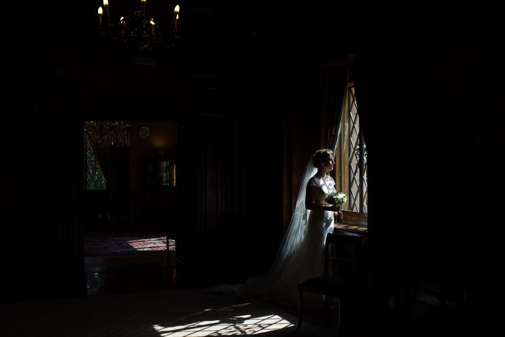 fotógrafo boda en el Bell Recó