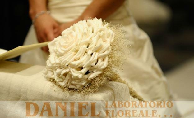 Daniel Laboratorio Floreale