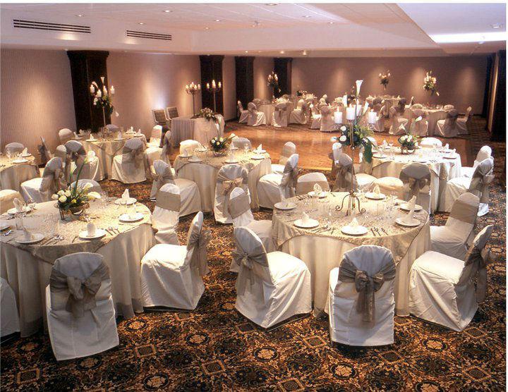 Hotel Ramada Ciudad Victoria