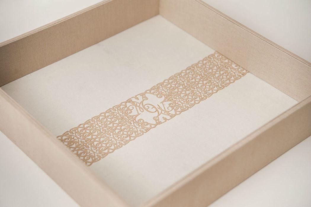 You-nique Design em Tecido e Papel