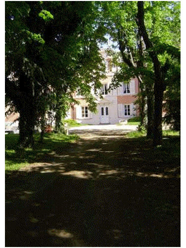 Ch u00e2teau de la Chapelle des Bois Mariage # Chateau De La Chapelle Des Bois