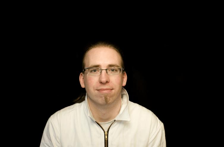 Beispiel: Tim, Foto: CARWASH Groovestation.