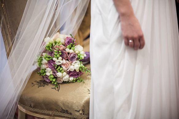 Flora Wedding bukiety ślubne