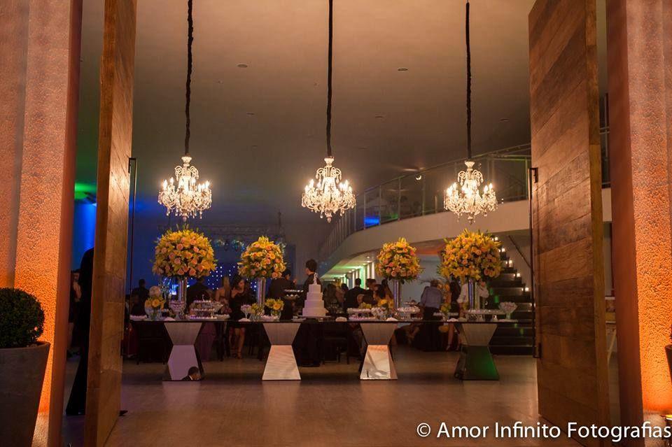 Diniz & Cotta Assessoria e Cerimonial. Foto: Amor Infinito Fotografias