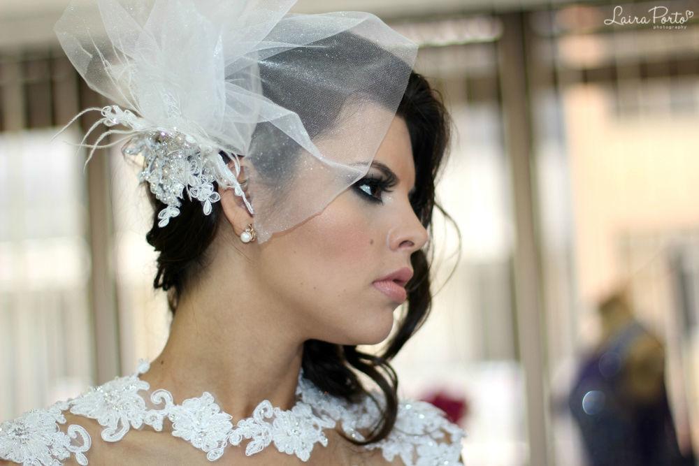 Arabela Rios Boudoir de Beleza.Foto: Laira Porto