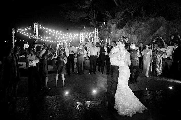 © Caught the Light Photography soirée mariage Rock My Love