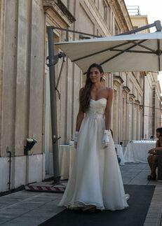 Le Spose Di Manù