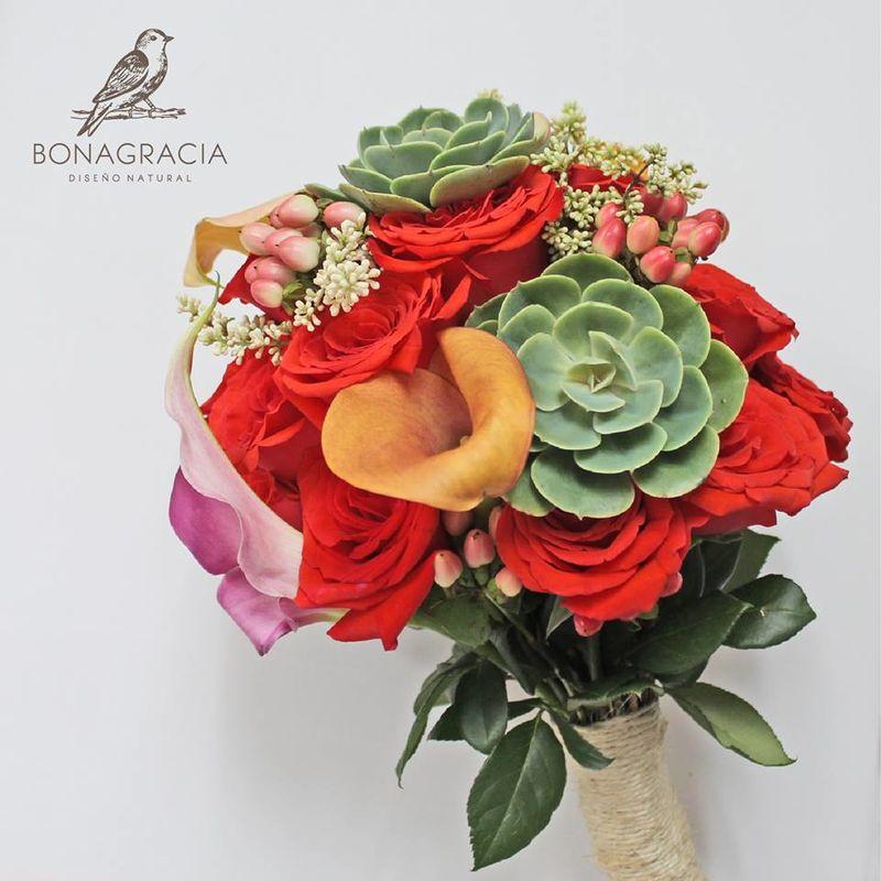 Bonagracia