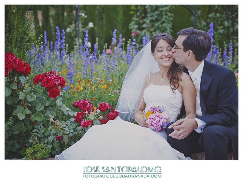 Jose Santopalomo
